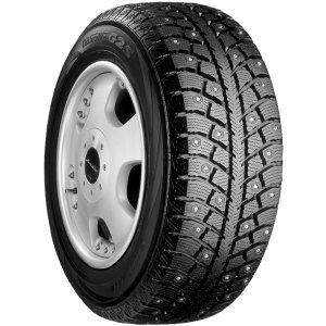 Observe G2S Tires